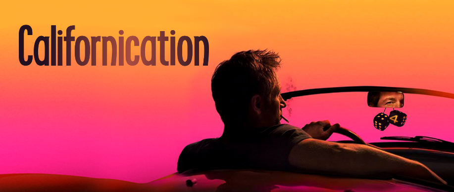 Wallpaper_Californication_S07a